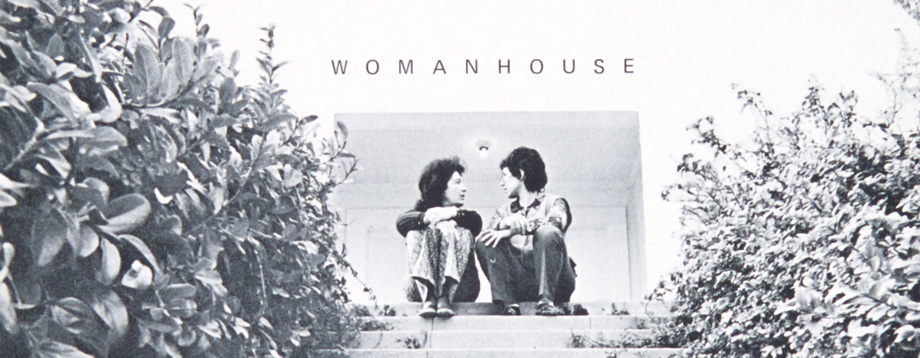 slide_womanhouse