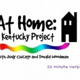 At Home: A Kentucky Project