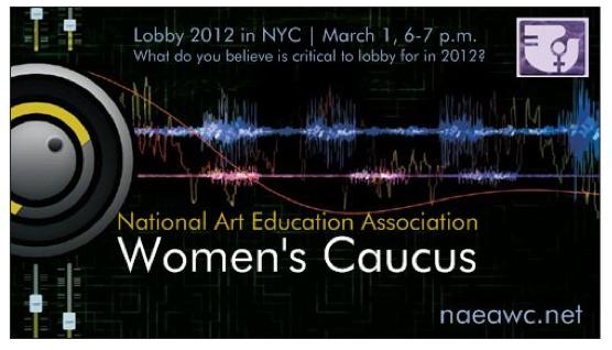 NAEAWC_Lobby2012card
