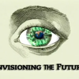 Envisioning the Future